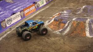 Monster Jam Instigator - YouTube Markham Fair Monster Trucks Paul Breaud In Instigator Doing Freestyle Run Monstertrucks Youtube 2013 Truck Photos Allmonstercom Xtreme Sports Inc Fall Bash September 15 York U Sun National Us Bank Arena Jam 124 Scale Die Cast Metal Body P2302 Nation Facebook In Pittsburgh What You Missed Sand And Snow Ccb24 We Feel Honored To Provide You With Research Paper Help Thesis For 2014 Detroit 2