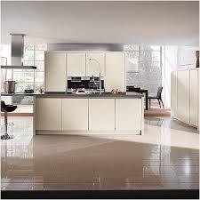 küche magnolia matt awesome nolte küchen magnolia matt