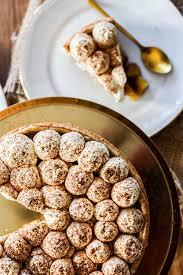 zimt apfelkuchen mit sahnehaube home and herbs