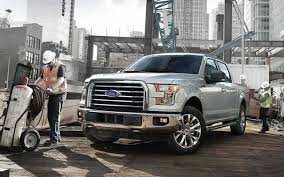 2018 Ford F150 Diesel | Car Models 2017 - 2018 New Car Design 2013 Ford F150 25 Future Trucks And Suvs Worth Waiting For Unveils 2017 Super Duty Trucks Resigned Alinum Body Honda Ridgeline 3d Model Hum3d Sale Mullinax Of Apopka Recalls 300 New Pickups For Three Issues Roadshow 1950 Truck Elegant 1960 F100 Classic All Makes 2014 And Vans Jd Power Cars Recalls 3500 Citing Problems Putting Them Southern California 2018 Socal Dealers What We Know About The Allnew 2019 Ranger Pickup Des Moines Ia Granger Motors