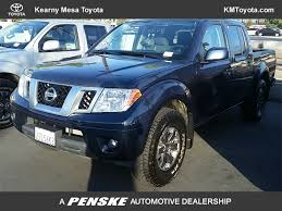 2018 Used Nissan Frontier PRO At Kearny Mesa Toyota Serving Kearny ... Used Nissan Frontiers For Sale Less Than 5000 Dollars Autocom 2004 Frontier 2wd Sc Crew Cab V6 Supcharger Automatic 1990 Nissan Truck 1600px Image 3 Truck Lifter Work Platform Lift Oilsteel 19 Mts 2018 King 4x2 Desert Runner At The History Of Usa Cars Chicago Il Trucks High Quality Auto Sales Used Titan Ross Downing In Hammond And Gonzales 4x4 Pro4x Truck 2016 Overview Cargurus Nissan Wheels Lebdcom