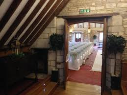 Castle Combe Flooring Gloucester by Our Photo Gallery Everything Covered