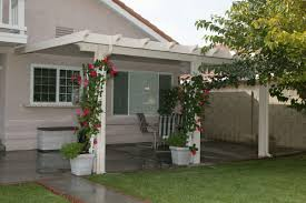 Patio Covers Las Vegas Nevada by Our Work Ultra Patios