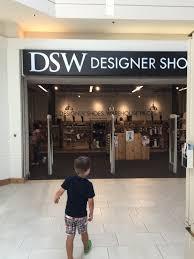 DSW Designer Shoe Warehouse 210 Andover St Peabody MA YP
