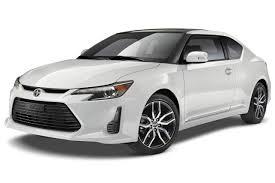 Scion Tc Floor Mats by Used 2015 Scion Tc Hatchback Pricing For Sale Edmunds