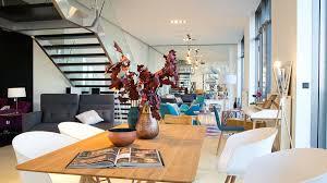 home24 möbelhändler profitiert stark der corona krise