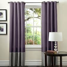 Faux Silk Eyelet Curtains by Brilliant Plum Faux Silk Curtains Decorating With Shop Now Argos
