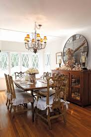 Ortanique Dining Room Chairs by 13 Best Dinning Room Chairs Images On Pinterest Dining Room