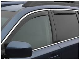 WeatherTech Window Visors 10+ Subaru Outback Front And Rear Side ... 2pcs For S10sonahombreblazerjimmy Sun Rain Guard Vent Shade Toyota Dyna Window Visors Car Accsories On Carousell For 042014 F150 Ext Truck Window Visorswind Deflector Rain Tapeon Outsidemount Shades Weather Air Snow Egr Usa Inchannel Visors Toyota Tacoma Never Ending Lund Intertional Products Ventvisors And Deflect Auto Ventshade 94985 Smoke Original Ventvisor 4 Piece Side Aurora Truck Supplies Automotive Jim Kart Medium Inchannel Tinted Chevy Colorado Gmc Canyon In Putco Element Weathertech Deflector Wind Visor Ships Free