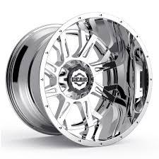 100 Gear Truck Wheels Alloy 742C Kickstand TireBuyer
