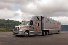 Daimler Trucks North America Präsentiert Neuen Freightliner Cascadia ... Used Mercedesbenz Arocs3258tippbil Dump Trucks Year 2018 For The New Actros Mercedes Benz Camper Van Oregon Keystone Coach Works Brings A 0traumahawk8221 Sprinter Ambulance Daimler North America Prsentiert Neuen Freightliner Cascadia Truck Usa Tests Gigantic Autonomous Airport Snplows For 17500 Could This 1987 190 Cosworth 23 16v Be Cos Western Star Home 2016 C350e Plugin Hybrid First Drive Gclass Suv