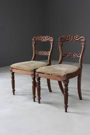Pair Early 19th Century Dining Chairs Antique Chairsgothic Chairsding Chairsfrench Fniture Set Ten French 19th Century Upholstered Ding Chairs Marquetry Victorian Table C 6 Pokeiswhatwedobest Hashtag On Twitter Chair Wikipedia William Iv 12 Bespoke Italian Of 8 Wooden 1890s Table And Chairs In Century Cottage Style Home With Original Suite Of Empire Stamped By Jacob Early
