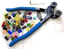 best 25 tile cutter ideas on wallboard tools kitchen
