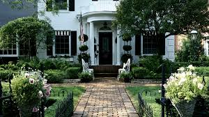 Tips And Tricks For Awesome Curb Appeal