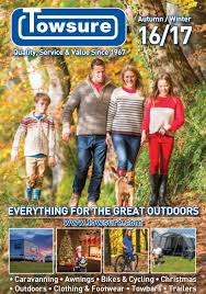 Towsure Autumn/Winter 2016/17 By Towsure - Issuu Kampa Ace Air 400 All Season Seasonal Pitch Inflatable Caravan Towsure Light Weight Caravan Porch Awning In Ringwood Hampshire Fiamma Store Roll Out Sun Canopy Awning Towsure Travel Pod Action Air Xl Driveaway 2017 Portico Square 220 Model 300 At Articles With Porch Ideas Tag Stunning Awning For Porch Westfield Performance Shield Pro Break Panama Xl 260 Hull East Yorkshire Gumtree Awesome Portico Ideas Difference Panama Youtube