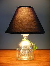 Mica Lamp Shade Company by Furniture 2017 Vintage Fixtures Floor Lamp Shades Perfect Amber