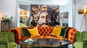 2020 leonardo hotels eröffnen vier weitere hotels