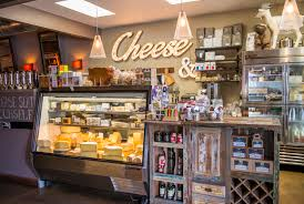 Best Cheese Shops In Orange County « CBS Los Angeles Commercial Penske Truck Repair Shop Orange County 9492293720 Youtube Trailers New Windsor Ny And Trailer Best Cheese Shops In Cbs Los Angeles Towner Hartley Shop Santa Ana Fire Department Truck Flickr Special Prices Available On Corvette Cars At Selman Chevrolet 2007 Choppers Silverado Review Top Speed Custom Tting Off Road Parts Accsories Mods Body 79091444 Paint California Absolute Car Llc Home Facebook Used Dealer In Serving Corona