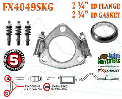 89 Dodge Truck Parts Elegant Lmc Truck Parts Catalog Pics ... Truck Parts Lmc Chevy Big Ford Trucks Ideas Of Ford Roger Robions 1968 F100 Ranger Pinterest Ready Aim Name Lmc 1972 Chevrolet K10 Naming Contest Of The Year Late Archives Goodguys Hot News On Twitter Nicholas G Just Got His 1992 Fordranger Best Image Kusaboshicom C10 Carviewsandreleasedatecom Rod Networkrhhotrodcom Revamping Pickup A C Amazing Facts You Never Knew About F150