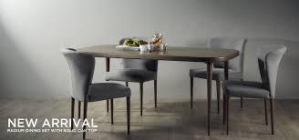 100 Modern Furniture Design Photos Online Er Store In Kuala Lumpur KL Malaysia