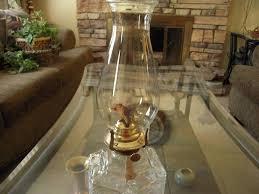 Lamplight Farms Oil Lamp by Antique Oil Lamps Decor References