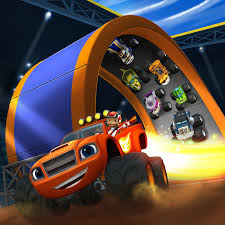 NickALive!: Molly Jackson To Take Over Role Of 'Gabby' On ... Rocketships Ufos Carrie Dahlby Monster Jam Blue Thunder Truck Theme Song Youtube Nickalive Nickelodeon Usa To Pmiere Epic Blaze And The Dont Miss Monster Jam Triple Threat 2017 April 2016 On Nick Jr Australia New Mutt Dalmatian Trucks Wiki Fandom Powered By Wikia Toddler Bed Exclusive Decor Eflyg Beds Psyonix Wants Your Help Choosing Rocket League Music Zip Line Freedom Squidbillies Adult Swim Shows Archives Nevada County Fairgrounds
