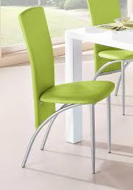stuhl in verschiedenen farben kaufen otto