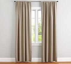 Annas Linens Curtain Panels by Annas Linens Curtains Drapes 100 Images Annas Linens Curtains