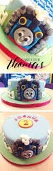 Thomas The Tank Engine Bedroom Decor by The 25 Best Thomas The Tank Ideas On Pinterest Thomas Birthday