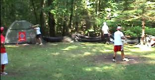 Registration Open For July 22 Garden Catering Wiffle Ball Tourney ... Welcome Wifflehousecom Bushwood Ballpark Wiffle Ball Field Of The Month Excursions Fields Stadium Directory Ideas Yeah Baby Mott Bearsflint Seball Photo Gallery Sports In Is Your Backyard A Wiffle Ball Field With Green Monster The Mini Wrigley My Backyard Youtube League News 41 Best Wiffleball Images On Pinterest Gallery Tournament Raises Thousands For Coco Crisps Paradise Home Is Probably Out