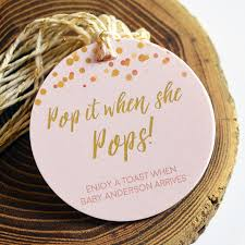 Imaginative Baby Shower Themes Youve Never Seen Before