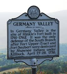 Halloween Attractions In Parkersburg Wv by Wv Historical Markers Google Search Wv History Pinterest