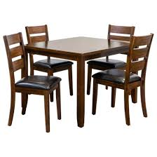 Ebay Chairs And Tables by Dining Chairs Mid Century Modern Inspire Leather Dining Chair