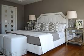 Grey Bedroom Ideas Uk Home Design Lv3kj1qp9g