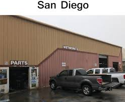 San Diego Friction Products, INC. Trucks Car Truck And Rv Specialists Quality Vehicle Truck Parts Cranesboandjibcom Maintenance Geneva Ne Certified Trailer Repair 727 727truckparts Twitter Heavy Duty Service Raleigh Mobile Store Delivering Hauler Towing Auto Transport Q06y Townsville Page 227 Equipment Yellow Pages Cmv Riverland Cnr Jellett Road Hughes Specials The Sandersville Georgia Tennille Washington Bank Church Dr Enquiry Replacement Steel Body Panels For Restoration Lmc