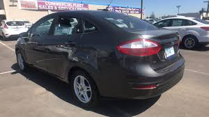 2018 Ford Fiesta SE In Fresno, CA | Fresno Ford Fiesta | Lithia Ford ... Ecars Fresno Ca New Used Cars Trucks Sales Own A Car Eo Truck And Trailer Inc Heavy Parts Home 1940 Gillig School Bus On Ford Chassis Msonsultana School Driving Get Your Cdl Traing In Regular Cab Pickups For Sale Autocom Peterbilt In For On Buyllsearch Auto College Chevrolet Dealer Serving Merle Stone Dealership Serving Clovis Madera Used 2015 Freightliner Scadevo Tandem Axle Sleeper For Sale Dump Body Manufacturers