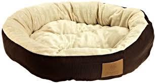 bedroom wonderful orthopedic dog bed sealy best beds for large