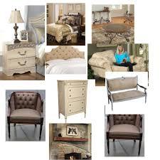 Threshold Barrel Chair Target by Cane Back Barrel Chair Online Interior Design Nousdecor