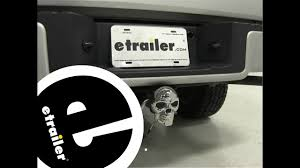 Review Reese Lighted Skull Trailer Hitch Cover Rp86523 - Etrailer ... Pilot Cr402 Propeller Hitch Cover Chrome Balls Amazon Canada Indian Hitch Cover Brassell Designs Motorcycle Forum So I Designed And 3d Printed A Trailer For My Truck Review Reese Lighted Skull Rp86523 Etrailer Formosa Covers Dual Bike Home Storage Car Truck Rv Suv Accsories Chevy Chevrolet Avalanche Trailer 2 Inch Tow Ford F150 Ebay Keyecu 12 Led Red Tail Brake Light With Smoke Lense Sw 6 Shooter 1266 Towing At Sportsmans Guide Mens Dc Towstar 55390029 Shoes