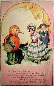 Vintage Halloween Collector Weeny Witch by 940 Best Vintage Halloween Images On Pinterest Happy Halloween