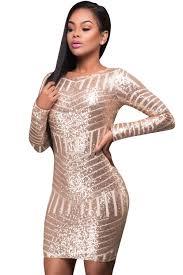 wholesale club dresses cheap clubwear dresses