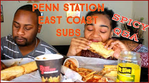 Penn Station Coupons April 2019 Penn Station Subs Pentationsubs Twitter East Coast Coupon Offer Codes Promos By Postmates Find Cheap Parking Easily Parkwhiz App 20 Off Promo Code The Code Cycle Parts Warehouse Coupons For Worlds Of Fun Kc Pladelphia Auto Show 2019 Coupon Station Coupons Printable July 2018 Hot Deals On Bedroom Untitled Westborn Market 13 Updates Pennstation Bogo 6 Sub Exp 1172018 Slickdealsnet Go Airlink Nyc 2013 How To Use And Goairlinkshuttlecom Fairies Bamboo Skate