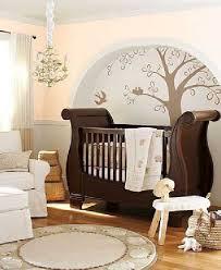 innenarchitektur design baby schlafzimmer design