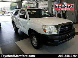Used 2008 Toyota Tacoma For Sale | Stamford CT | 5TENX22N08Z510785 2017 Toyota Tacoma Price Photos Reviews Features Hilux In Uae New And Specs Caspianautosalesllccom 2004 4x4 4 Cylinder 2002 Extended Doors 2014 For Sale Collingwood The 4cylinder Is Completely Pointless Showcase High River Cool Great Access Cab Sr Auto Used 2008 For Sale Stamford Ct 5tenx22n08z510785 My 1991 Pickup Video Youtube
