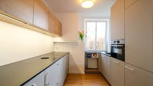wie kann ich meine granit arbeitsplatte reinigen es küchen