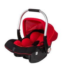 rembourrage siege auto poignée en aluminium siège auto pour bébé de sécurité du siège pour