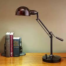 Verilux Desk Lamp Replacement Bulbs by Brookfield Natural Spectrum Pharmacy Task Desk Lamp Verilux