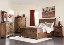 Atlantic Bedding And Furniture Charlotte by Urbano U0027s Furniture Framingham Ma Vintage Bourbon California