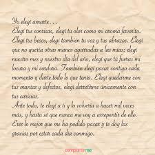 Cartas De Amor Para Mi Esposo Wwwtollebildcom
