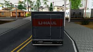 Ford F-350 U-Haul 1971 V1.1 For GTA San Andreas Battle Of The Boxes Handson Glass Pack Kit Test Moving Insider Uhaul Supplies 12 Bedroom Uhaul Rump Utility Van Gta5modscom Compare To Uhaul Storsquare Atlanta Portable Storage Containers How Stabilize A Trailer All These Places Feel Like Home Icydaylight Tape Packing Hitches Propane And Vehicle Trailers Pack V 10 Farming Simulator 2017 Mods Stock Photos Images Alamy Truck Rentals Near Me Best Image Kusaboshicom Kokomo Circa May Rental Location Steps With Pictures Wikihow